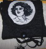 Embroidery Best Project Contest 2008 image 60