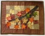Quilt Projects: Art Quilts image 13