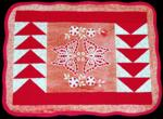 Quilt projects with machine embroidery image 75