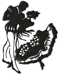 Advanced Embroidery Designs - Newsletter of June 30, 2008. image 3