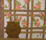 Quilt projects with machine embroidery image 53