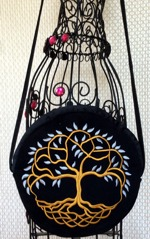 Advanced Embroidery Designs Free Projects With Machine