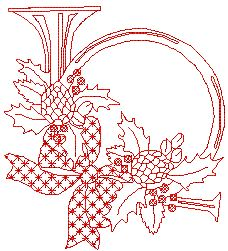 embroiderybyus.com - Free embroidery designs and Free machine