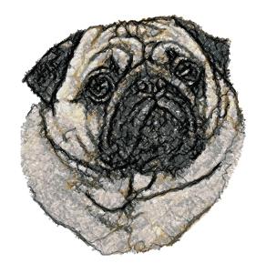 Canine Crafts - Dogs - BellaOnline