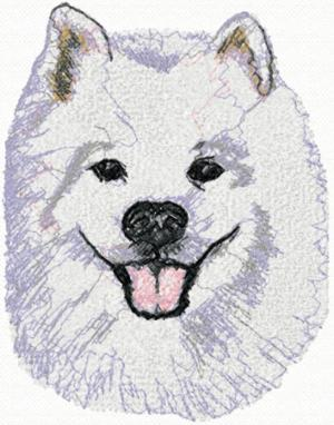 Free Designs - Free Downloads - Over 11,000 Embroidery