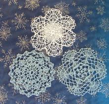free-standing-lace-applique-embroidery-designs