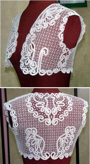 Amazon.com: Embroidery Machines