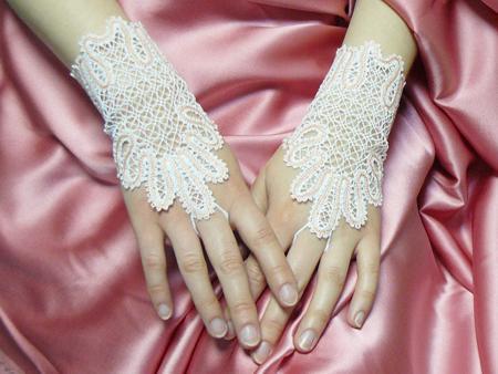 Advanced Embroidery Designs Fsl Battenberg Bridal