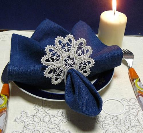 Advanced embroidery designs fsl battenberg snowflake
