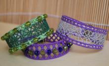 FSL Elegant Bracelet Set