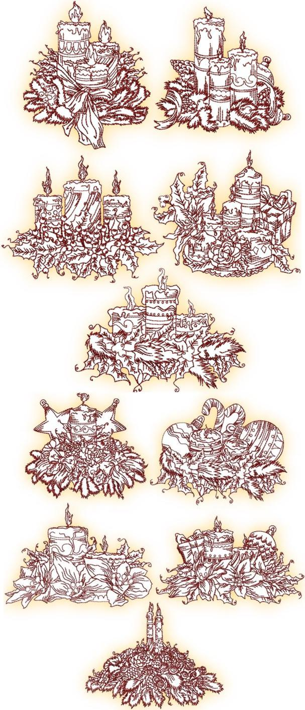Free wedding embroidery designs patterns