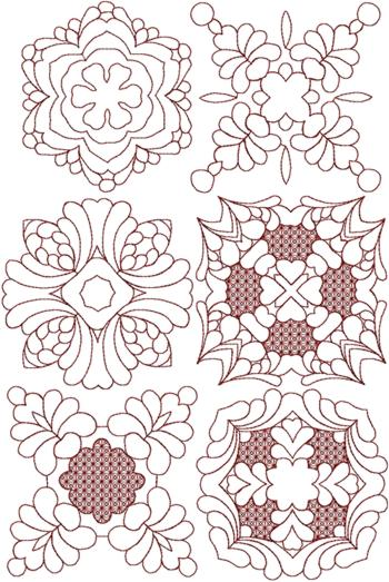 ! PFAFF - Pfaff Free Embroidery Designs and Pfaff Sewing Projects