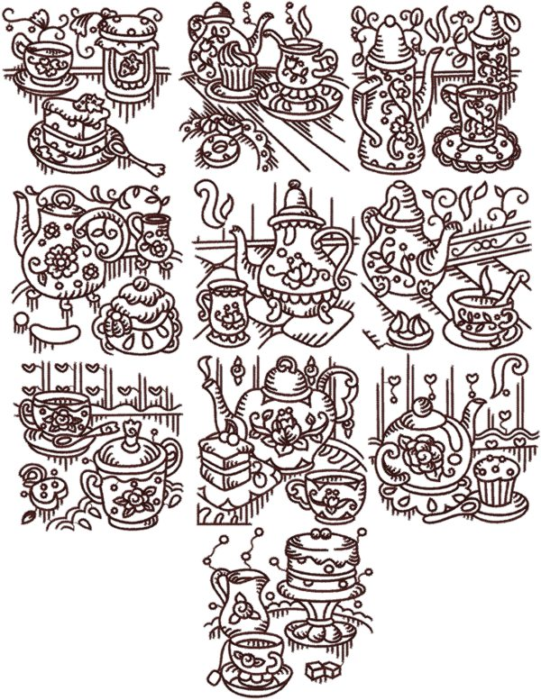Fuck this shit adult coloring page gift wall art funny
