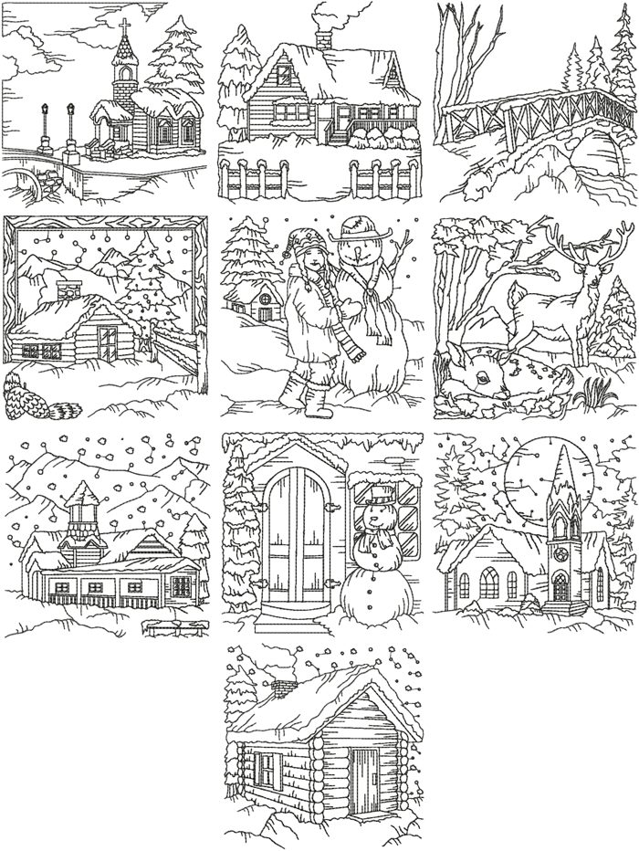 Activity Books amp Coloring Books  Oriental Trading Company