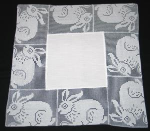 Rectangle Doily, Rectangle Doily Products, Rectangle Doily