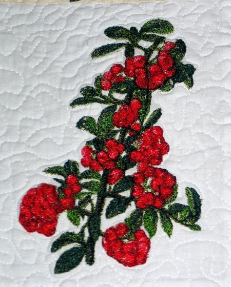 Additional embroidery design image 4