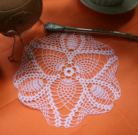 Pineapple crochet butterflt patterns easy crochet patterns crochet swan decoration and pineapple pattern how to crochet dt1010fo