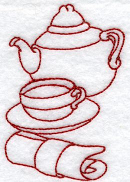 Embroidery Projects U0026 Ideas
