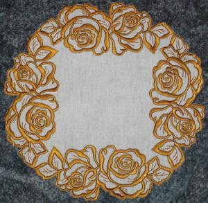 free embroidery patterns Archives – Needle'nThread.com