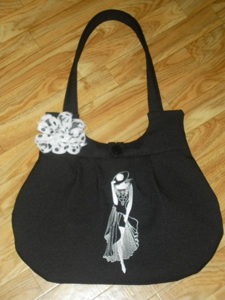 Projects & Ideas with Summer Fashion designs image 4
