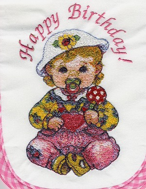 Embroidery Project Catalogs Embroidery Designs