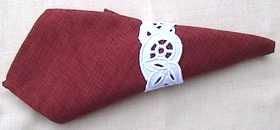 napkin_ring12.jpg