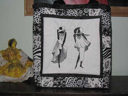 Projects & Ideas with Summer Fashion designs image 10