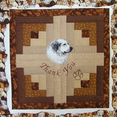 Quilt Patterns - Beginner patchwork quilt patterns and
