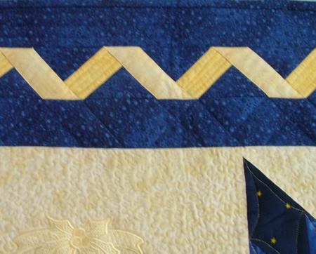 star of bethlehem quilt pattern | eBay - Electronics, Cars