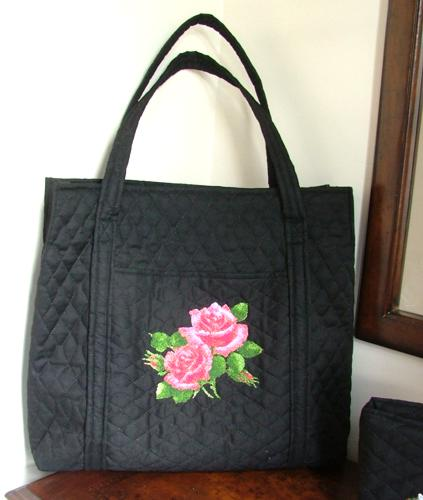 """,""www.advanced-embroidery-designs.com"