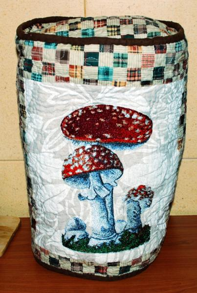 Advanced Embroidery Designs - Newsletter of July 6, 2015. image 5