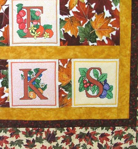 Thanksgiving Quilting Patterns Free Quilt Patterns