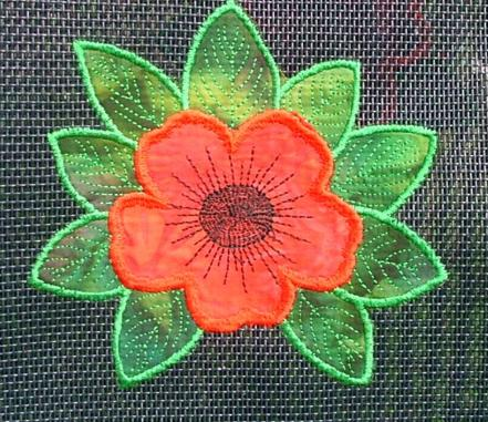 applique designs for embroidery