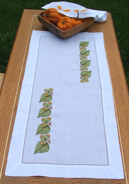 and table tapestry Placemats Runners  runners Table placemats and Sets