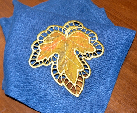 CUTWORK EMBROIDERY PATTERNS U2013 Browse Patterns