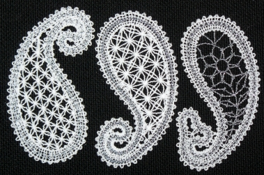 FSL Battenberg Paisley Lace Set - Advanced Embroidery Designs on fabric designs, cmemag free designs, lace designs, free print designs, needlepoint designs, free biscornu designs, annthegran free designs, free cross stitch patterns, crochet designs, free brother pes designs, husqvarna viking free monthly designs, free faceting designs, free yoga designs, quilting designs, free banners designs, applique designs, cutwork designs, free sublimation designs, cross stitch designs, free curtains designs,