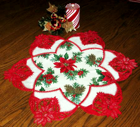 star quilting christmas runner pattern table tablerunner pattern quilted star christmas